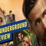 6 Underground Movie Review