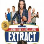 Extract movie review