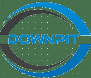 downpitlogo