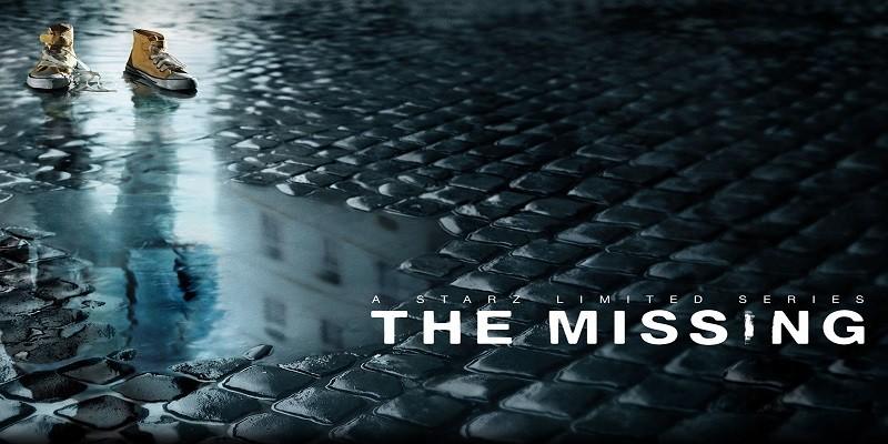 Missing 19 June 2020