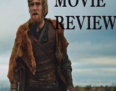 The Legion 2020 movie synopsis