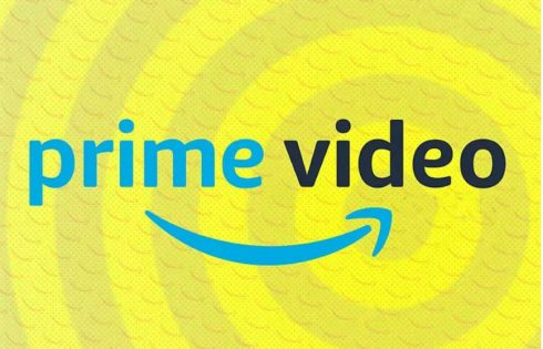 Upcoming Web series on Amazon Prime