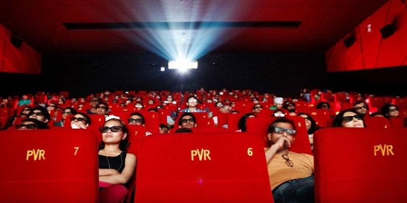 TV subscriptions or streaming services, as well as for the purchase of theater, movie and concert tickets.
