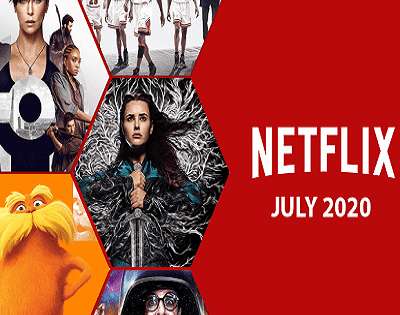 whats-coming-to-netflix-us-july-20201