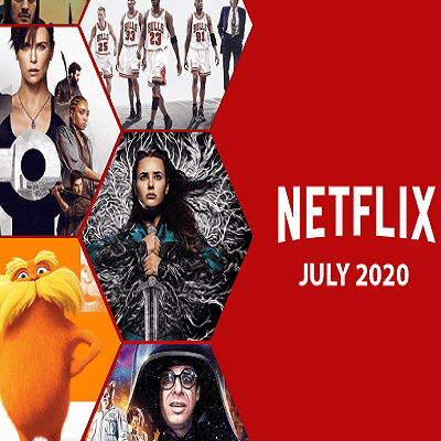 Best Movies on Netflix You Can Watch Now in July 2020