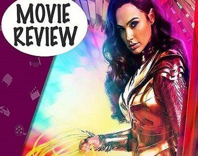 wonder-woman-1984-movie-review-001